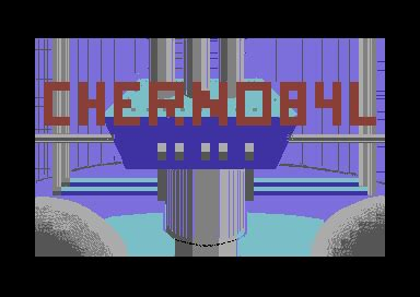 Download Chernobyl: Nuclear Power Plant Simulation