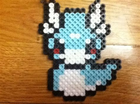 44 best images about PYSSLA on Pinterest   Perler beads