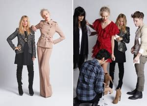 Rachael Zoe Launches First Collection – Sidewalk Hustle