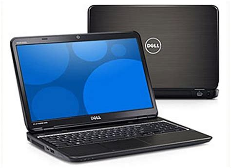 DELL N5110 LAPTOP BLUETOOTH DRIVERS FOR WINDOWS DOWNLOAD