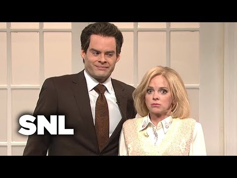 An SNL 'Every Chad Ever' Video Featuring Pete Davidson's