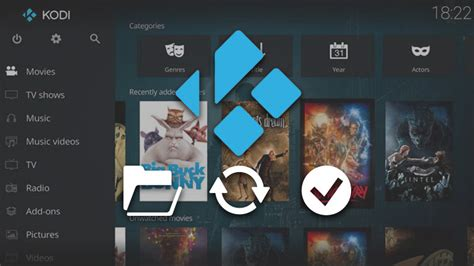 How to Find the Best Kodi Box   PCMag