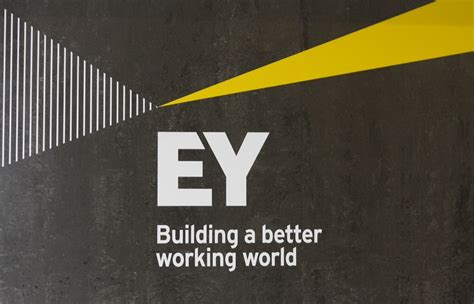 EY partners account for £651,000 each   London Evening