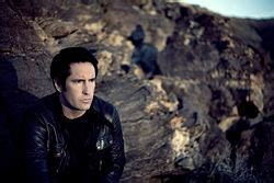 Trent Reznor discography - Wikipedia