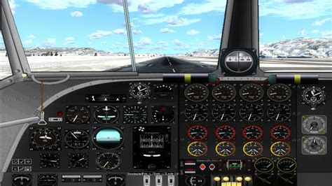 Simviation Forum - real good 2D and 3D panels to Focke
