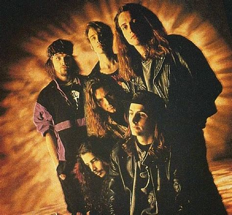 Temple of the Dog reunite for 25th anniversary of debut LP